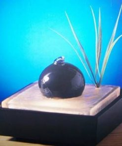 Fantana de apartament - Zen