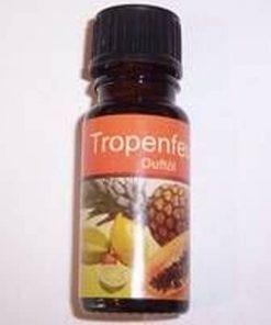 Esenta aromoterapie - fructe tropice