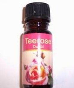 Esenta aromoterapie - trandafiri