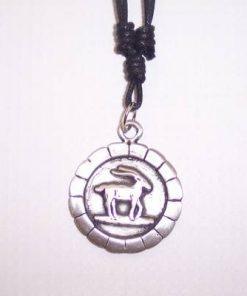 Talisman de protectie pentru zodia capricorn
