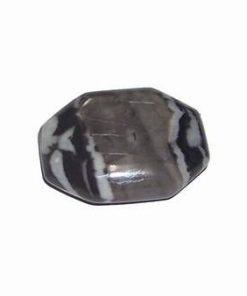 Cristalul natural cunoscut ca si cristalul sarpelui