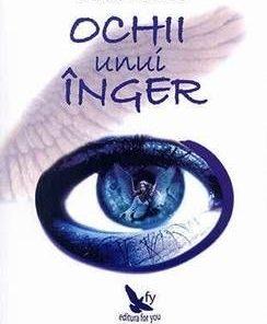 Ochii unui Inger