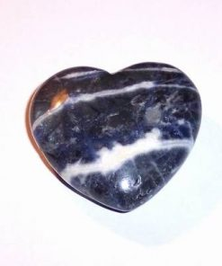 Inima din sodalit