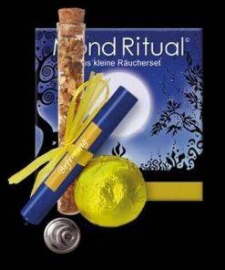 Kit Ritual pentru a va elibera de singuratate