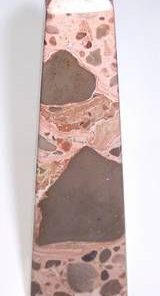 Obelisc din jasp - model deosebit !