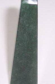 Obelisc din aventurin - model deosebit si unicat !