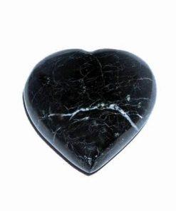 Inima din onix paianjen