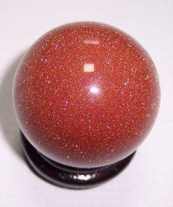 Sfera de cristal din Piatra Soarelui OFERTA PROMOTIONALA