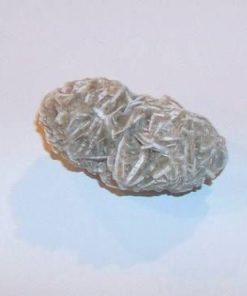 Cristal de selenit - Trandafirul Desertului