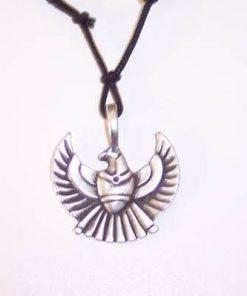 Soimul - Amuleta egipteana
