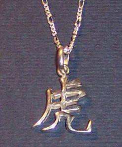 TIGRU (1938, 1950, 1962, 1974, 1986, 1998)